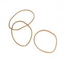 Bracelets élastiques sachets de 50 g