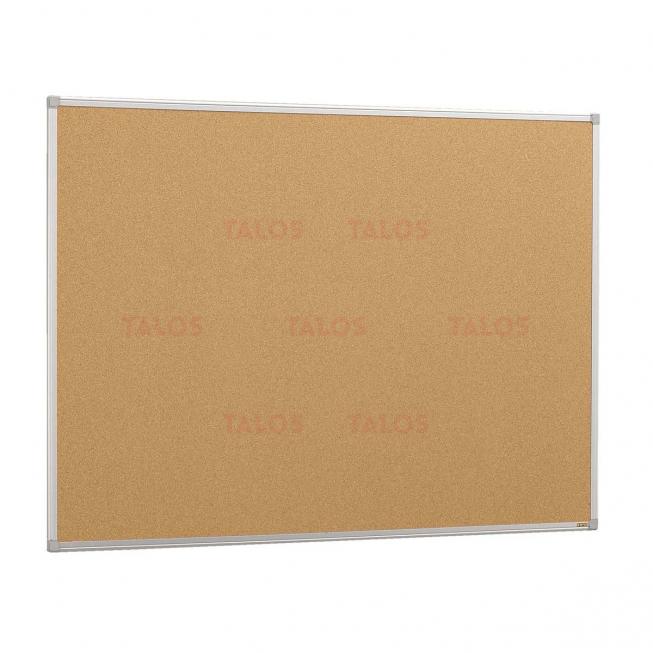 Tableau liège Bi-office 90 x 120