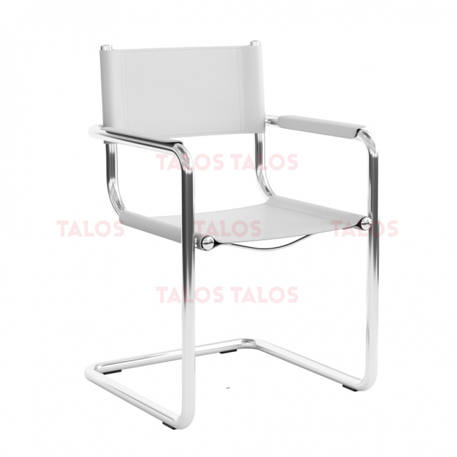 Chaise Stam Fixe