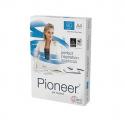 Ramette papier Pioneer Perfect A4 90 Gr