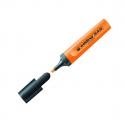 Fluo Edding 345 orange