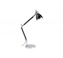 Lampe à poser Octavia