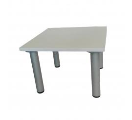 Table basse Dynamic 60x60