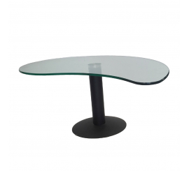 Table basse Ink