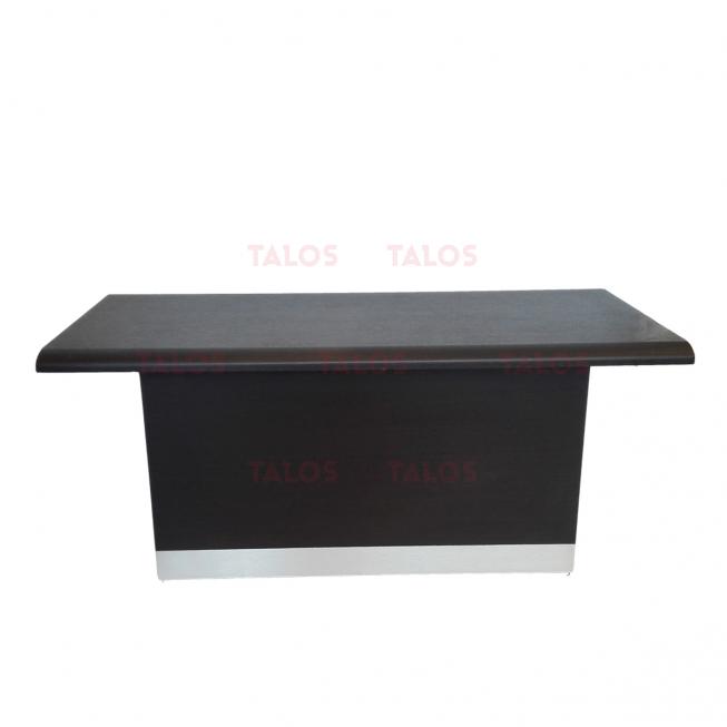 Table Basse Bergamo