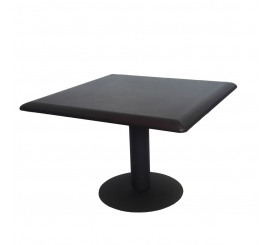 Table basse Padova PVC