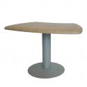 Table basse Condor PVC