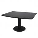 Table basse Prestige PVC