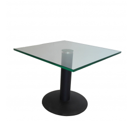Table basse Lamda