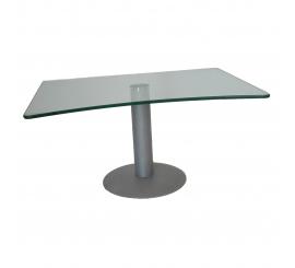 Table basse Icaro