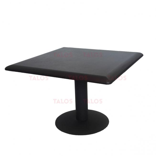 Table basse Krea en PVC