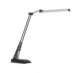 Lampe à poser Jaap Led Touch + Dim