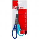 Ciseau de bureau Sax 5215