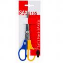 Ciseau de bureau Sax 5165