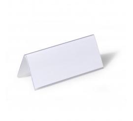 Porte nom 12x4,8 cm