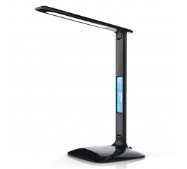 Lampe de Bureau LENUA LED