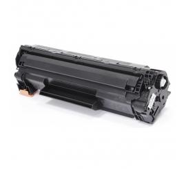 Toner Adaptable HP 83A