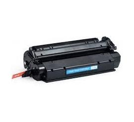 Toner Adaptable HP 15A