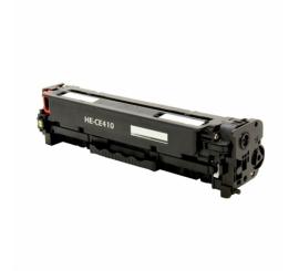 Toner Adaptable HP 305A noire
