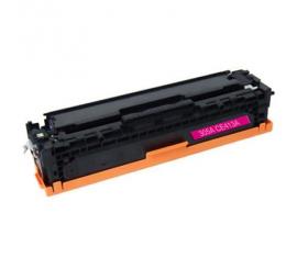 Toner Adaptable HP 305A magenta
