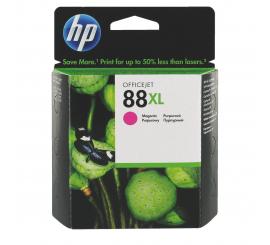 Cartouche HP 88XL magenta