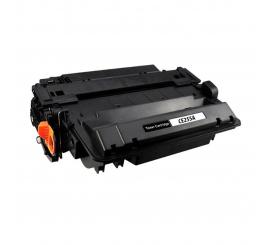 Toner Adaptable HP 55A