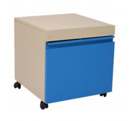 Table Métallique pour imprimante