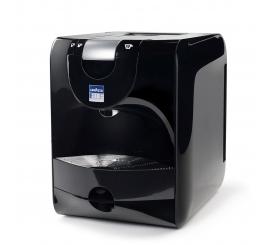 Machine à café LAVAZZA BLUE LB 951