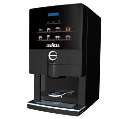 Machine à café LAVAZZA BLUE LB 2600 MAGYSTRA