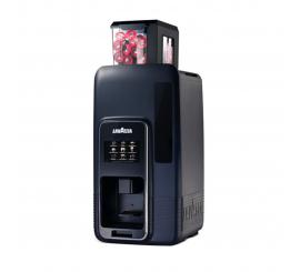 Machine à café LAVAZZA BLUE MINIVENDING LB 3051