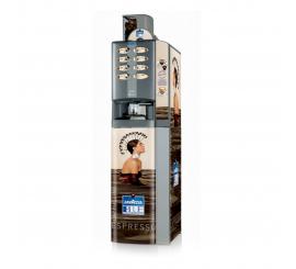 Machine à café automatique LAVAZZA BLUE Colibri
