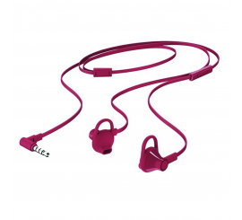 Casque intra-auriculaire HP 150 rose