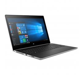 Ordinateur portable HP ProBook 450 G5 i7-8550U 15 8GB/1T