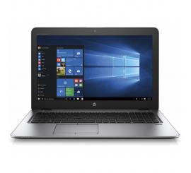 Ordinateur portable HP EliteBook 850 G4 i7-7500U 15.6 8GB/256