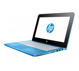 PC PORTABLE HP STREAM X360 - 11-AA001NK / DUAL CORE / 2 GO
