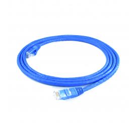 Câble réseau 1,5m