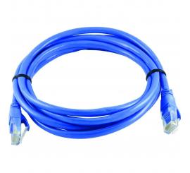 Câble réseau 3m