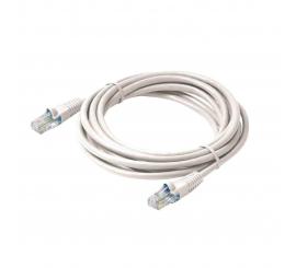 Câble réseaux 5m