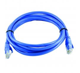 Câble réseaux 10m