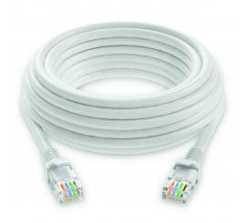 Câble réseaux 20m
