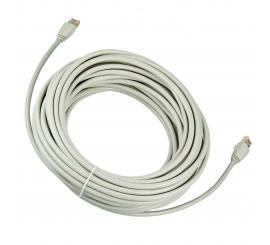 Câble réseaux 25m