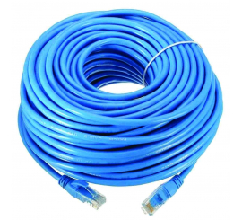 Câble réseaux 30m