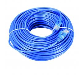 Câble réseaux 40m