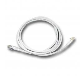 Câble réseaux 3m cat6