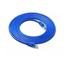 Câble réseaux 10m cat6