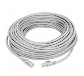 Câble réseaux 15m cat6