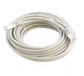 Câble réseaux 30m cat6