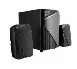 Haut-Parleur Gold Sound 3199 Avec Bluetooth