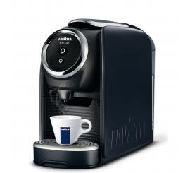 Machine à café LAVAZZA LB CLASSY MINI + 2 PAQUET DE 10 CAPSULES GRATUITES