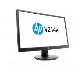 Écran HP V214a de 20,7 pouces